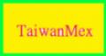 Taiwan Mex Guest House